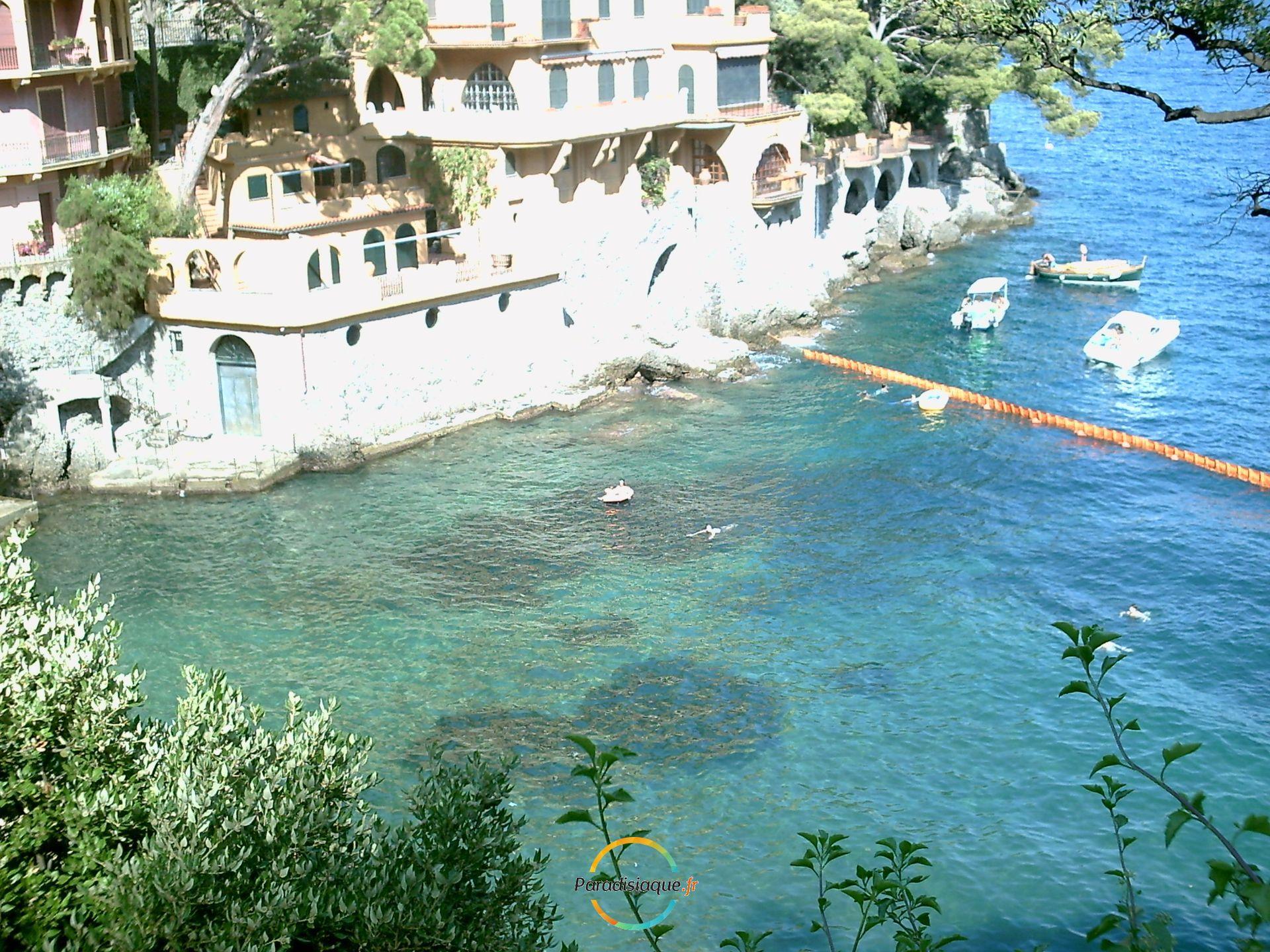Séjour à Gênes et Portofino en Ligurie